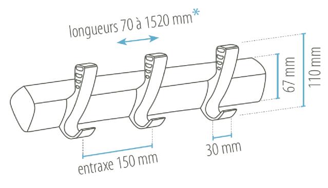 schema portemanteaux design